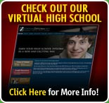 Check out our virtual high school